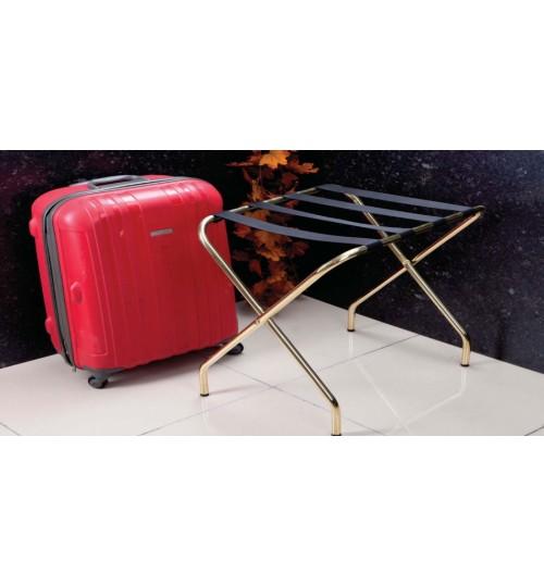 Bavul Sehpası