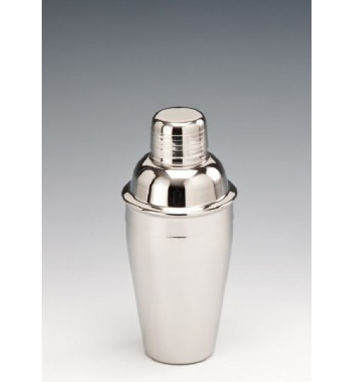 ÇELİK KOKTEYL SHEAKER - 350 Cl