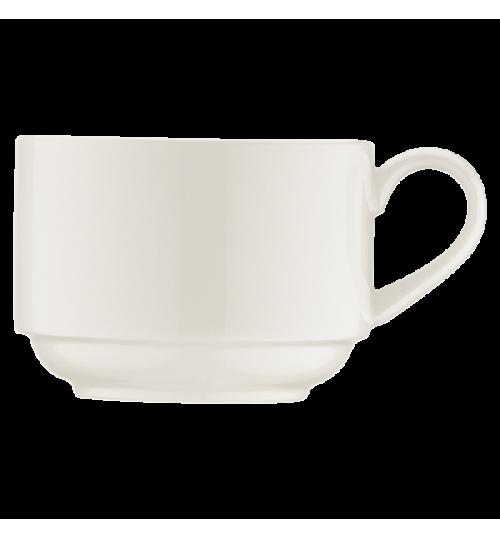 Banquet Kahve Fincanı 110 cc