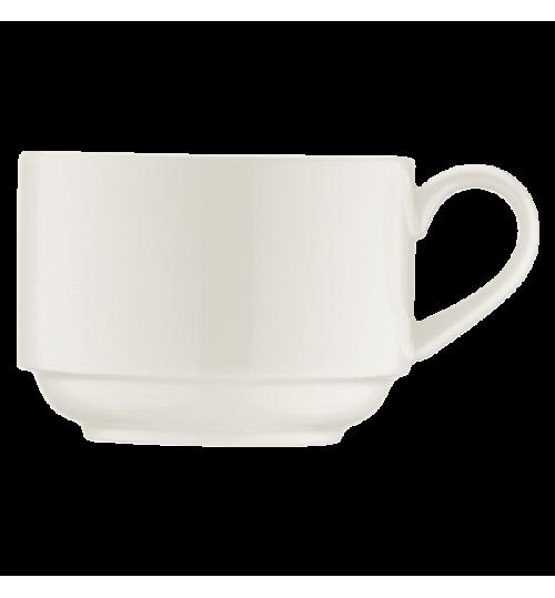 Banquet Çay Fincanı 210 cc