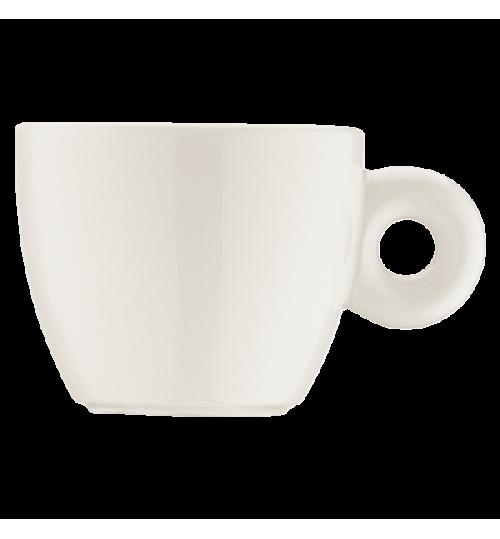 Banquet Espresso Fincanı 70 cc
