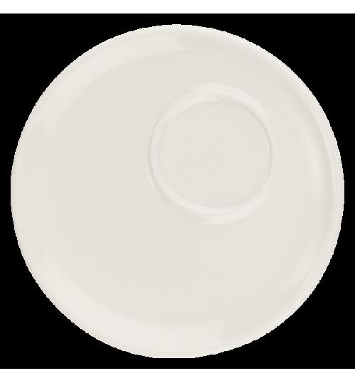 Banquet Espresso Fincan Tabağı 12 cm