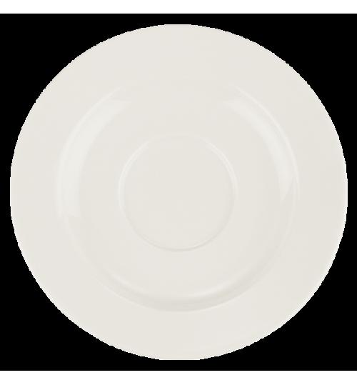 Banquet Çay Fincanı ve Tabağı 14 cm