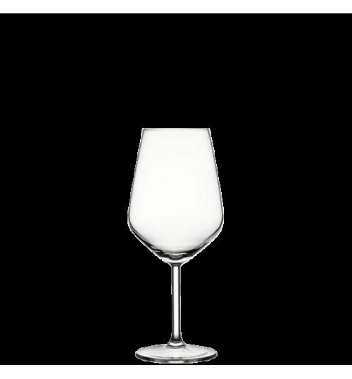 ALLEGRA 440065 - KIRMIZI ŞARAP