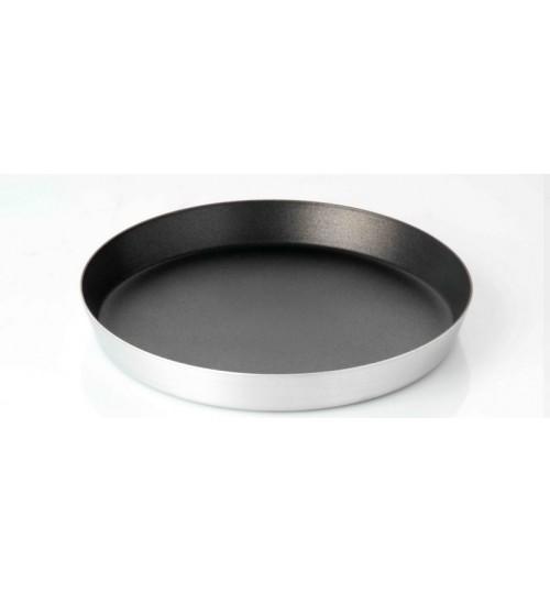 Alüminyum Pizza Tava / Kod No:176