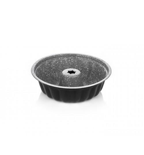 Granit Kek Kalıbı / Kod No:580
