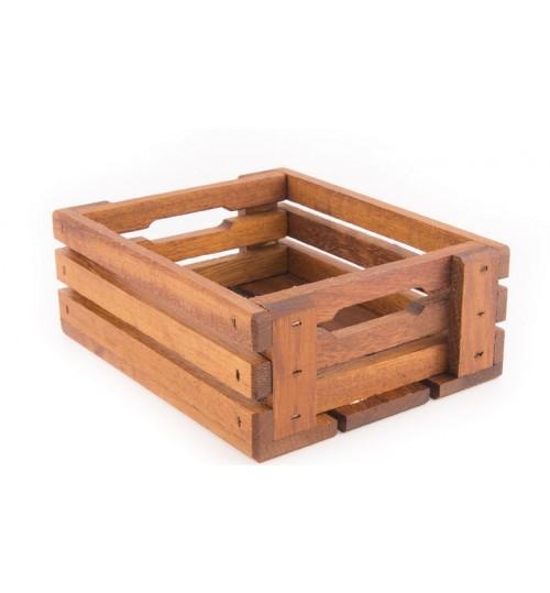 Küçük Boy Ekmek Sepeti / Kod No: 700 05