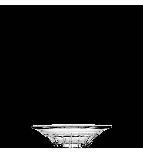 ARCTIC 53698 - DONDURMALIK