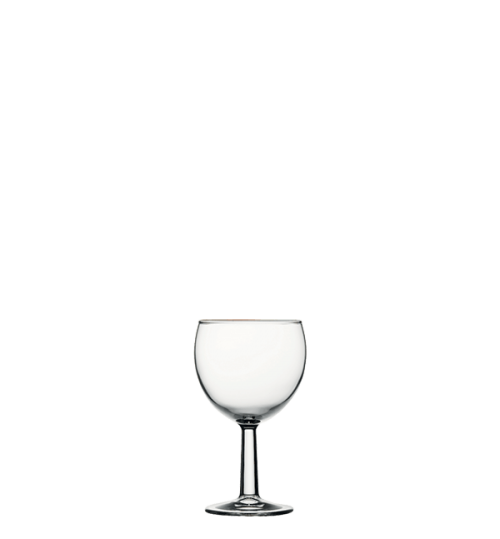 BANQUET 44435 - KIRMIZI ŞARAP