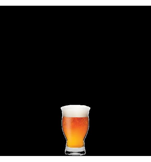 BEER TASTER 420082 - BİRA