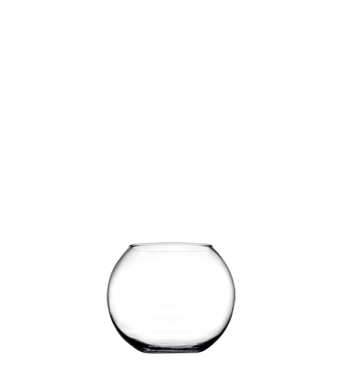 BOTANICA 43417 - VAZO