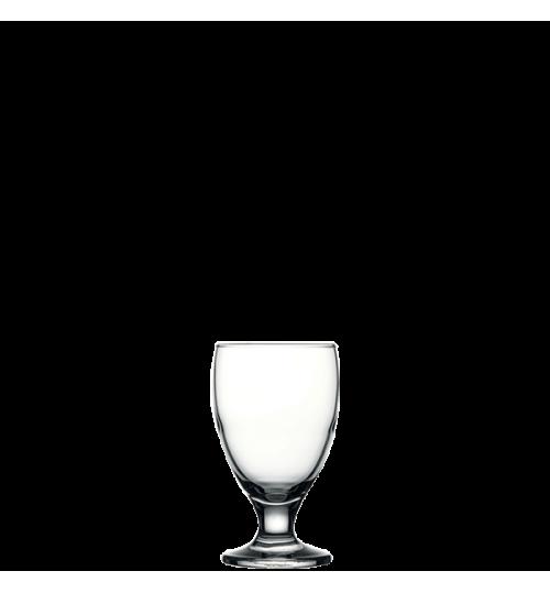 CAPRI 44701 - KOKTEYL