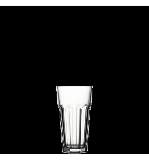 CASABLANCA 52706 - MEŞRUBAT & KOKTEYL