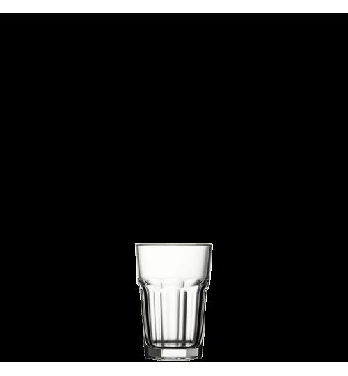 CASABLANCA 52708 - MEŞRUBAT & KOKTEYL