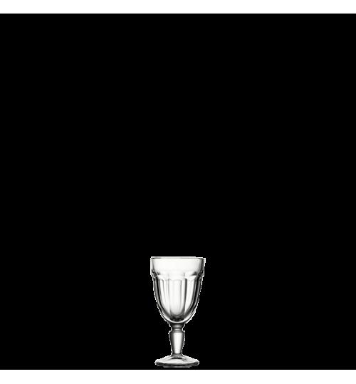 CASABLANCA 51258 - KIRMIZI ŞARAP