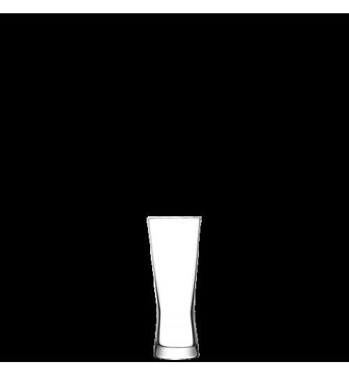 CERVEZA 420497 - BEER
