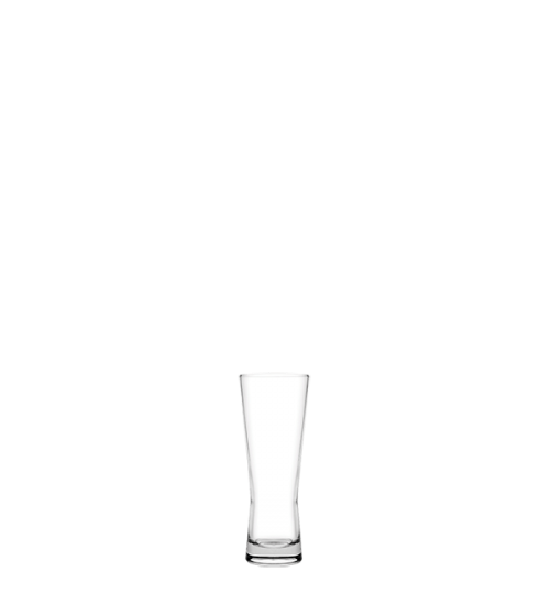 CERVEZA 420158 - BEER