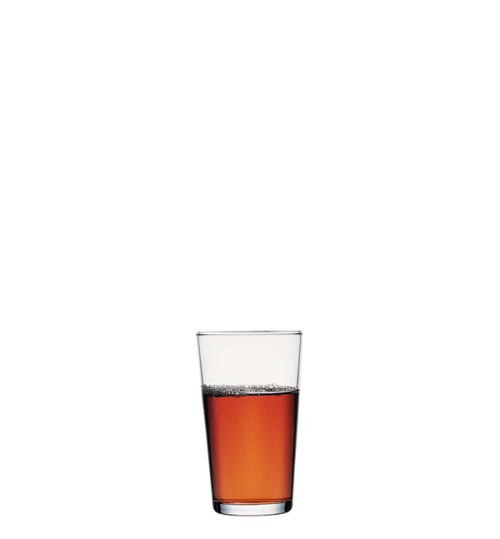 CONICAL 42387 - BEER