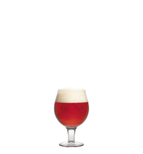 DRAFT 440247 - BEER