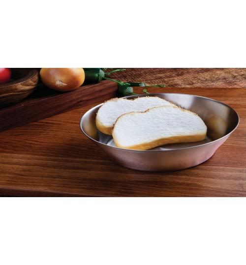 Ekmek Sepeti (Yuvarlak)