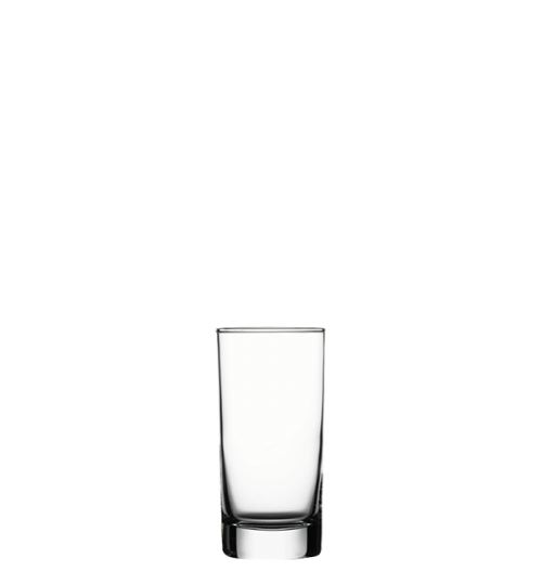 HIBALL 41556 - JUICE & LONG DRINK