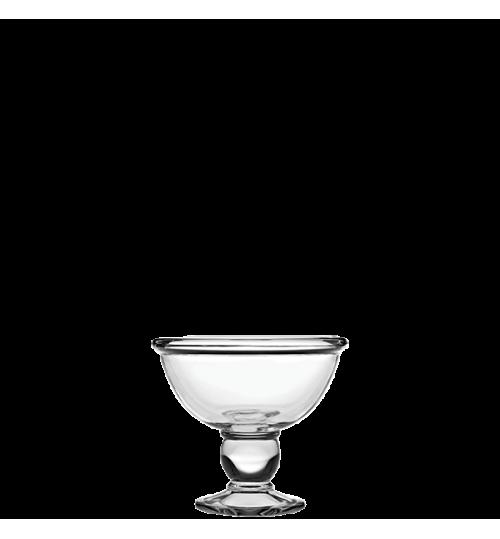 ICEVILLE 51098 - DONDURMALIK
