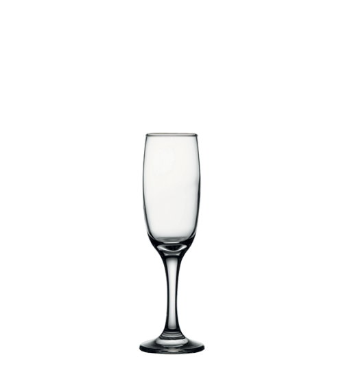 IMPERIAL 44704 - CHAMPAGNE FLUTE