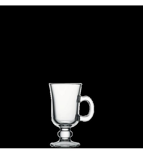 IRISH COFFEE 55141 - KULPLU BARDAK