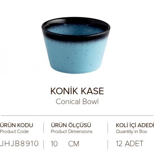 KONIK KASE