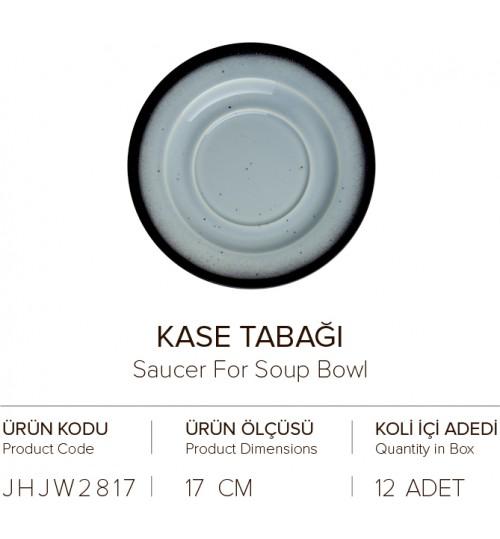KASE TABAGI