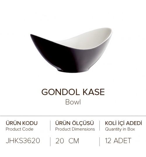 GONDOL KASE
