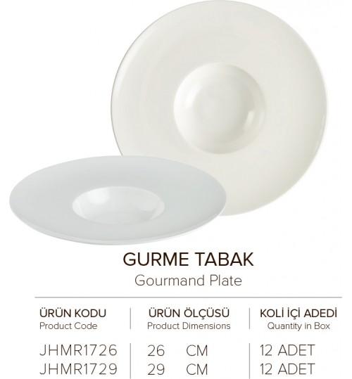 GURME TABAK