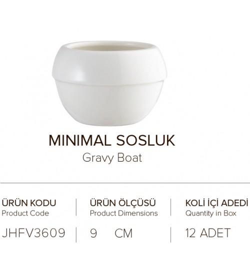 MINIBAL  SOSLUK