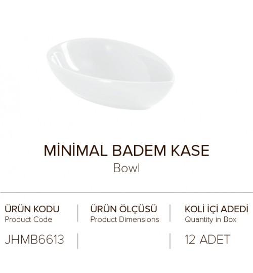 MINIBAL BADEM KASE