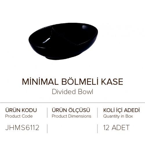 MINIBAL BOLMELI KASE