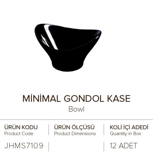 MINIBAL GONDOL KASE