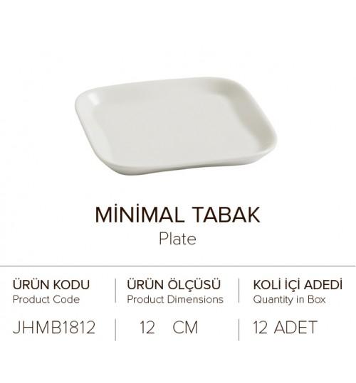 MIIBAL TABAK