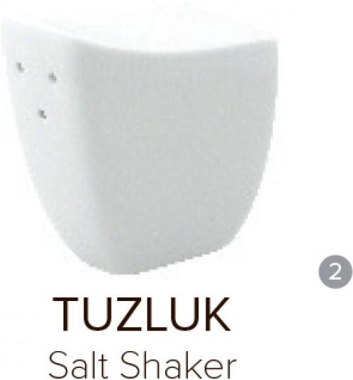 TUZLUK