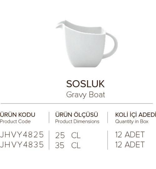 SOSLUK