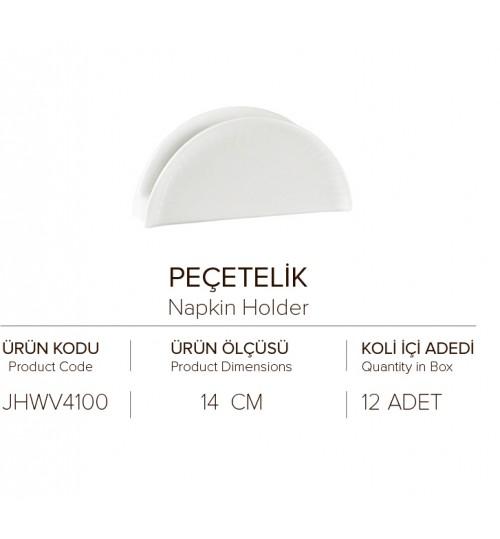 PEÇETELİK