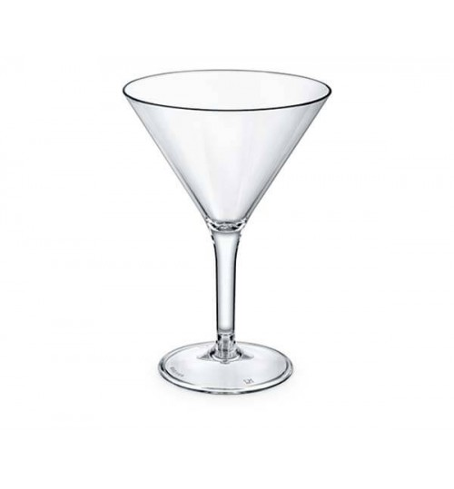 Martini Bardak