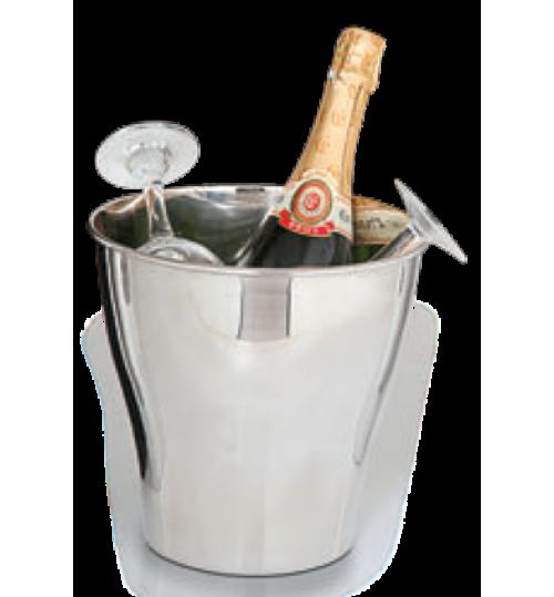 Şampanya Kovası