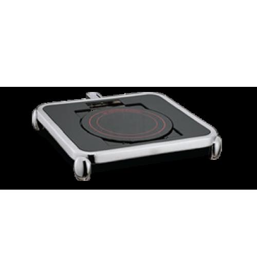 2/3 İndiksiyon Chafing Dish Standı