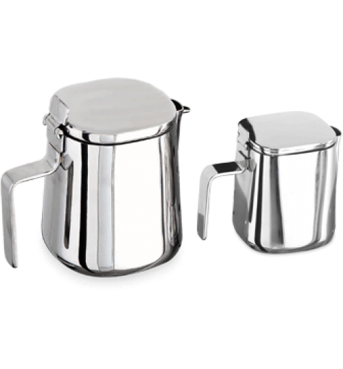Çay/Süt Potu