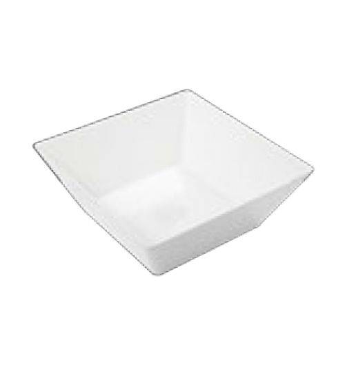 Kare Mini Kase