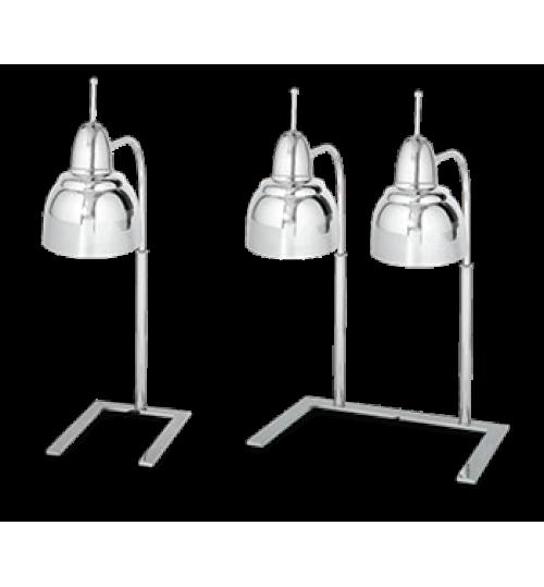 Infrared Isıtıcı Lamba (Ayaklı)