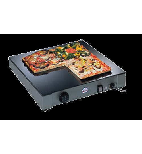 Pizza Isıtıcı