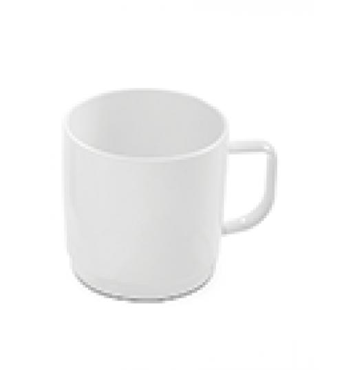 Çay-Kahve Kupası