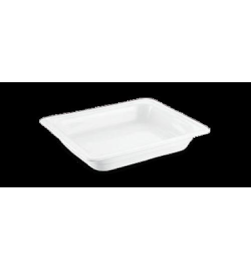 GN 2/3 Porselen
