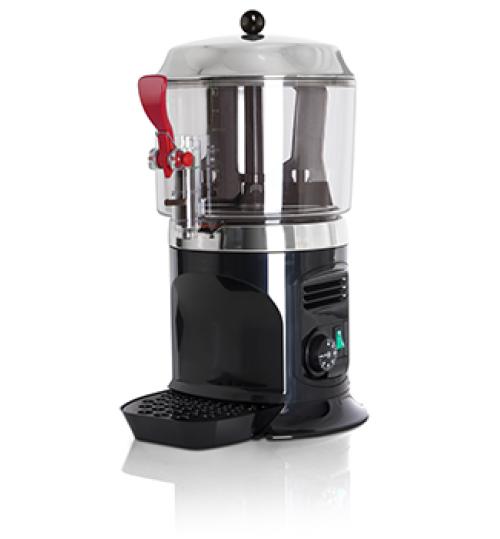Sıcak Çikolata / Sahlep Makinesi